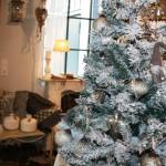 Es Weihnachtet sehr