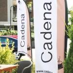 Cadena art-café - Wir freuen uns auf Sie!