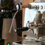 Hochwertige und ausgewählte Kaffeesorten